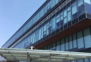 Foto de oficina en renta en Centro Sur, Querétaro, Querétaro, 14902398,  no 01