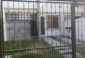 Foto de casa en renta en Santuarios del Cerrito, Corregidora, Querétaro, 20335894,  no 01