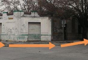 Foto de terreno comercial en venta en Industrial, Monterrey, Nuevo León, 19683260,  no 01