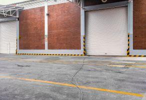 Foto de bodega en renta en Nueva Industrial Vallejo, Gustavo A. Madero, DF / CDMX, 21572366,  no 01