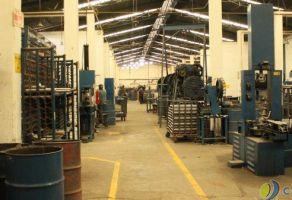 Foto de nave industrial en venta en La Pastora, Gustavo A. Madero, DF / CDMX, 17015298,  no 01