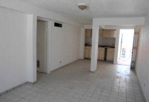 Foto de departamento en renta en Las Misiones, Juárez, Chihuahua, 14826767,  no 01