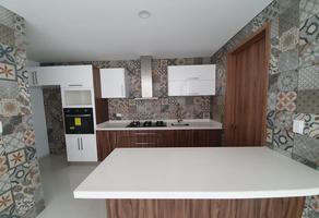 Foto de casa en venta en 1a 17, aquiles serdán, puebla, puebla, 8757473 No. 01