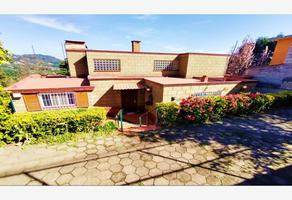 Foto de casa en venta en 1a ahuayoto 19, santo tomas ajusco, tlalpan, df / cdmx, 0 No. 02