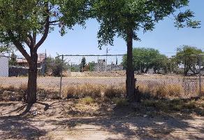 Foto de terreno habitacional en venta en 1a. alamos , jurica, querétaro, querétaro, 0 No. 01