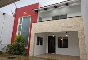 Foto de casa en venta en  , 1a ampliación de xoxo, santa cruz xoxocotlán, oaxaca, 0 No. 01