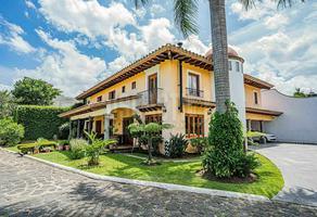 Foto de casa en venta en 1a arteaga , coatepec centro, coatepec, veracruz de ignacio de la llave, 0 No. 01