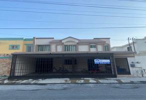 Foto de casa en renta en 1a. avenida , jardines de san rafael, guadalupe, nuevo león, 0 No. 01
