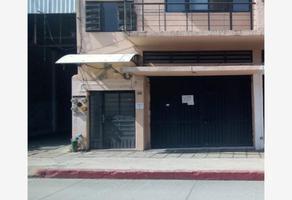 Foto de local en renta en 1a avenida norte poniente 424, tuxtla gutiérrez centro, tuxtla gutiérrez, chiapas, 16586572 No. 01