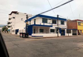 Foto de terreno comercial en venta en 1a. avenida norte poniente , el magueyito, tuxtla gutiérrez, chiapas, 17478682 No. 01