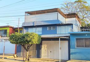 Foto de casa en venta en 1a avenida sur poniente , terán, tuxtla gutiérrez, chiapas, 0 No. 01