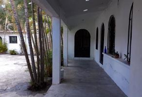 Foto de casa en venta en 1a calle poniente esquina 7a sur 785, copoya, tuxtla gutiérrez, chiapas, 4606061 No. 01