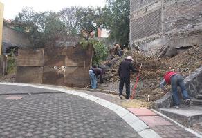 Foto de terreno habitacional en venta en 1a. cerrada 5 de mayo 112 , santa maría tepepan, xochimilco, df / cdmx, 15686592 No. 01