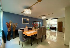 Foto de casa en venta en 1a cerrada 5 de mayo , santa maría tepepan, xochimilco, df / cdmx, 0 No. 01