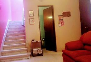 Foto de casa en venta en 1a cerrada avenida 5 , granjas de san antonio, iztapalapa, df / cdmx, 0 No. 01