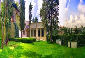 Foto de casa en venta en 1a cerrada de alcazar de toledo , lomas de reforma, miguel hidalgo, df / cdmx, 6377665 No. 03