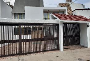 Foto de casa en renta en 1a cerrada de cerro del mercado 23, campestre churubusco, coyoacán, df / cdmx, 0 No. 01