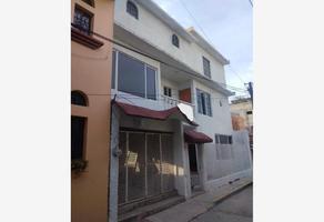 Foto de casa en venta en 1a cerrada de guadalupe , cuautitlán centro, cuautitlán, méxico, 0 No. 01