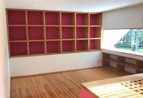 Foto de casa en renta en 1a. cerrada de minerva , florida, álvaro obregón, df / cdmx, 0 No. 01