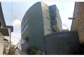 Foto de edificio en venta en 1a cerrada de providencia , la providencia, metepec, méxico, 0 No. 01