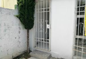 Foto de departamento en renta en 1a cerrada de san gabriel 6, paseos del ángel, san andrés cholula, puebla, 0 No. 01