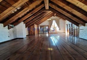 Foto de casa en venta en 1a cerrada de san josé , olivar de los padres, álvaro obregón, df / cdmx, 18894027 No. 01