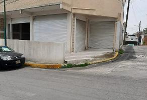 Foto de departamento en renta en 1a cerrada de tamaulipas , cuajimalpa, cuajimalpa de morelos, df / cdmx, 0 No. 01