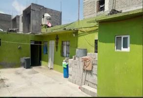 Foto de casa en venta en 1a cerrada del carril , ampliación san miguel, iztapalapa, df / cdmx, 0 No. 01