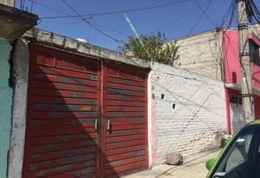 Foto de casa en venta en 1a cerrada guadalupe victoria 11, lt 36 manzana 14 , emiliano zapata 2a secc, ecatepec de morelos, méxico, 18804570 No. 01
