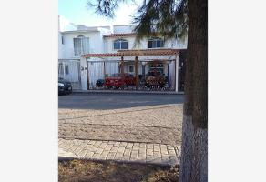 Foto de casa en renta en 1a cerrada peña de bernal 407, milenio iii fase b sección 11, querétaro, querétaro, 0 No. 01