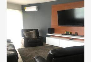 Foto de casa en venta en 1a. cerrada rosaleda 51, lomas altas, miguel hidalgo, df / cdmx, 16319499 No. 01