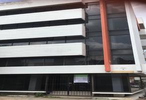 Foto de edificio en renta en 1a norte , tuxtla gutiérrez centro, tuxtla gutiérrez, chiapas, 0 No. 01