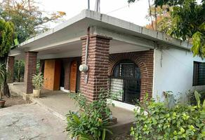 Foto de casa en venta en 1a oriente , terán, tuxtla gutiérrez, chiapas, 0 No. 01