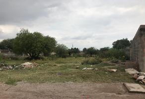 Foto de terreno comercial en venta en 1a oriente , tierra blanca, san luis potosí, san luis potosí, 15892909 No. 01