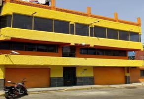 Foto de casa en venta en 1a perseverancia , citlalli, iztapalapa, df / cdmx, 0 No. 01