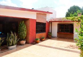 Foto de casa en renta en 1a privada de agustín vera 170, tequisquiapan, san luis potosí, san luis potosí, 0 No. 01