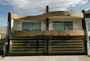 Foto de casa en venta en 1a. privada de la libertad 103, barrio de la merced, 50080 toluca de lerdo, méx., méxico , san bernardino, toluca, méxico, 0 No. 01