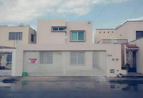 Foto de casa en venta en 1a , residencial la herradura, othón p. blanco, quintana roo, 0 No. 01