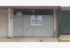 Foto de terreno habitacional en renta en 1a seccion 1, 5 de abril, heroica ciudad de juchitán de zaragoza, oaxaca, 12095015 No. 01