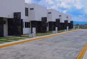 Foto de casa en venta en Valle Dorado, Tlalnepantla de Baz, México, 20812416,  no 01