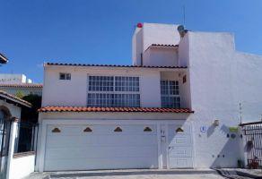 Foto de casa en venta en Milenio III Fase B Sección 10, Querétaro, Querétaro, 19713672,  no 01