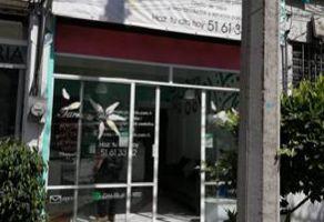 Foto de local en renta en San José Insurgentes, Benito Juárez, DF / CDMX, 14814308,  no 01