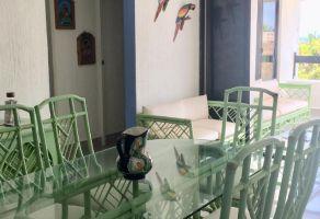 Foto de departamento en renta en Chicxulub Puerto, Progreso, Yucatán, 15240142,  no 01