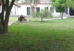 Foto de rancho en venta en Monte Bello, Juárez, Nuevo León, 20566316,  no 01