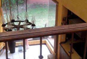 Foto de casa en venta en Paseos de Taxqueña, Coyoacán, DF / CDMX, 20807641,  no 01