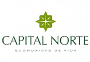 Foto de terreno habitacional en venta en Agraria Río Blanco, Zapopan, Jalisco, 15295543,  no 01