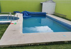 Foto de casa en venta en Yecapixtla, Yecapixtla, Morelos, 21361570,  no 01