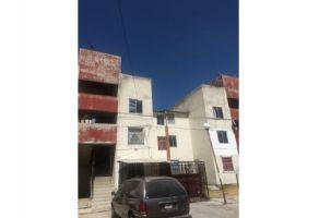 Foto de departamento en venta en Cuatepec, Tetla de la Solidaridad, Tlaxcala, 7556349,  no 01