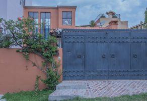 Foto de casa en venta en Balcones, San Miguel de Allende, Guanajuato, 19791118,  no 01