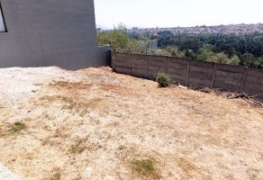 Foto de terreno habitacional en venta en Lomas de Bellavista, Atizapán de Zaragoza, México, 21361735,  no 01